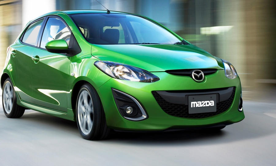 Cool Mazda Canada Recalls Nearly 90 000 Vehicles Over Seat Problems Ibusinesslaw Wood Chair Design Ideas Ibusinesslaworg