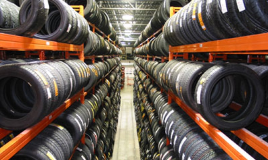 Tire Wholesale Warehouse >> Tire Distributor Groupe Touchette Buys Atlas Tire Wholesale