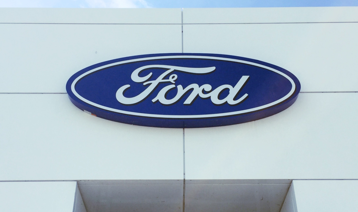 ford is recalling about 12,000 fiesta cars from the 2011 model year because  exposure to road salt could corrode fuses in the vehicle's engine  compartment