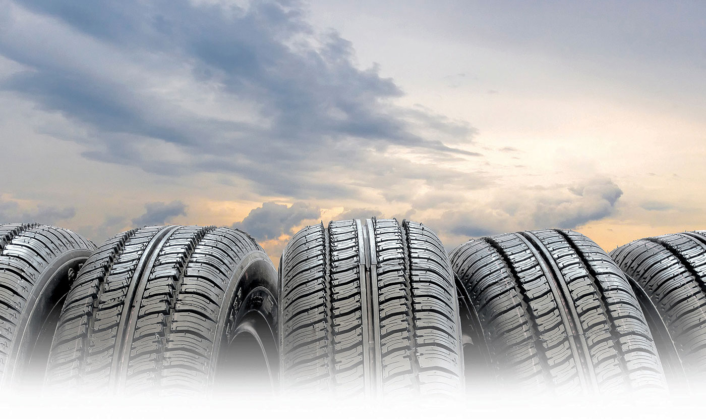 Used Tires Oshawa >> Ontario Dealers Worry They Might Soon Have To Pay For Tire