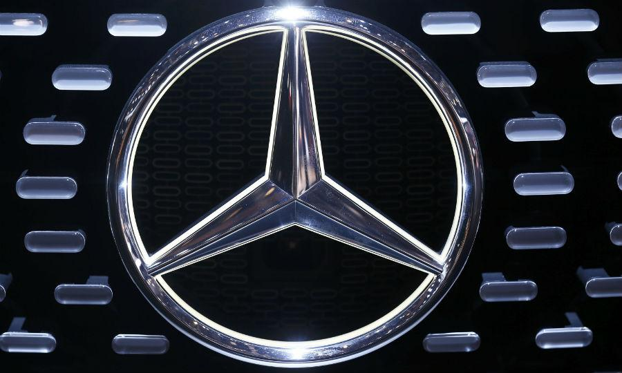 Mercedes-Benz Canada expands recall of nearly 90,000 vehicles
