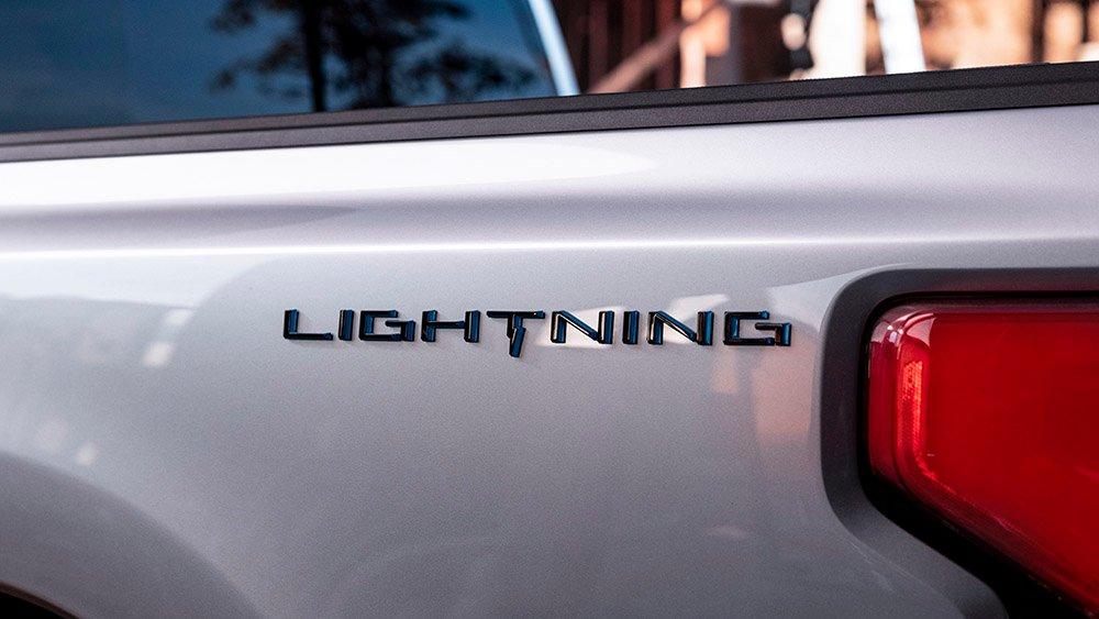 Ford EV pickup F150 Lightning_i.jpg