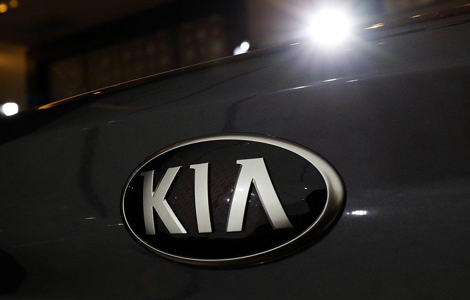 Trio of Kia Canada recalls affects 18,000 vehicles