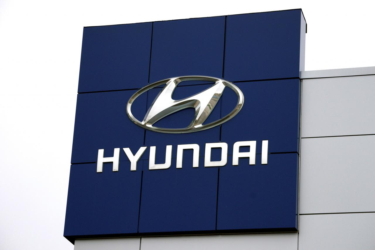 Hyundai Canada recalls 255,000 vehicles for engine software