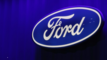 Suppliers association praises Ford-Unifor deal, saying it provides stability