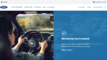 Ford brings FordPass Rewards loyalty program to Canada