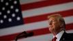 U.S. abruptly lifts tariffs on Canadian aluminum