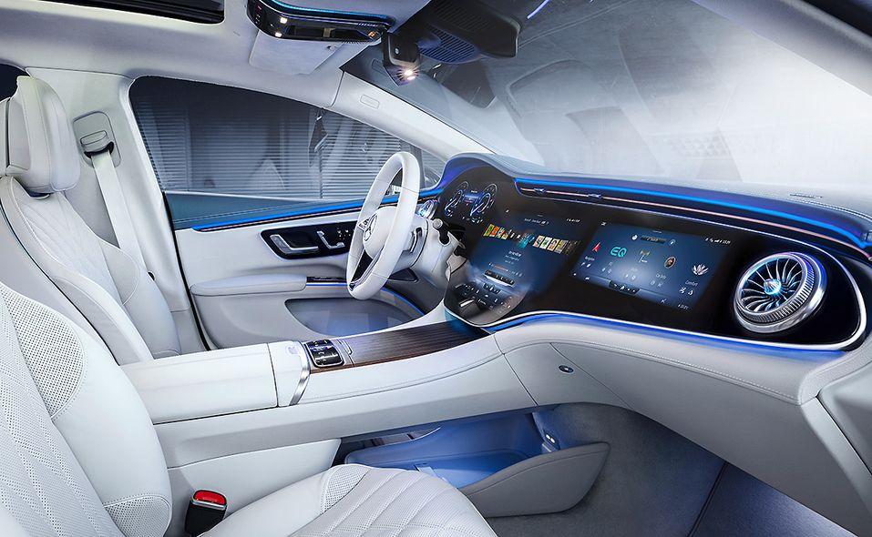 05-mb-eqs-interior-passenger.jpg
