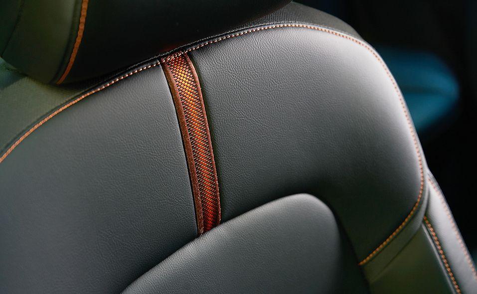 12-2020-nissan-sentra-interior-seat.jpg