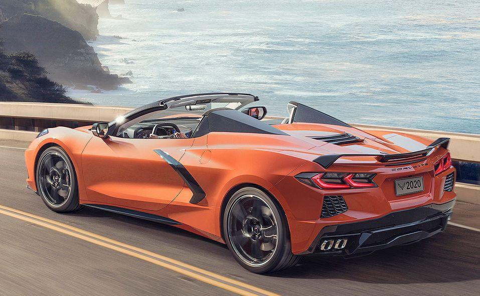 2020_corvette_convertible.jpg
