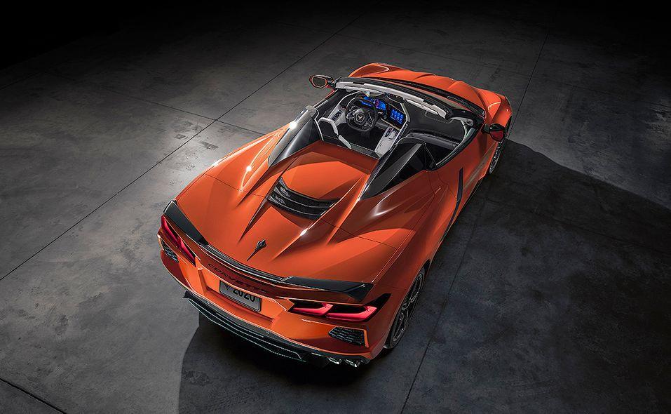 2020_corvette_convertible_2.jpg