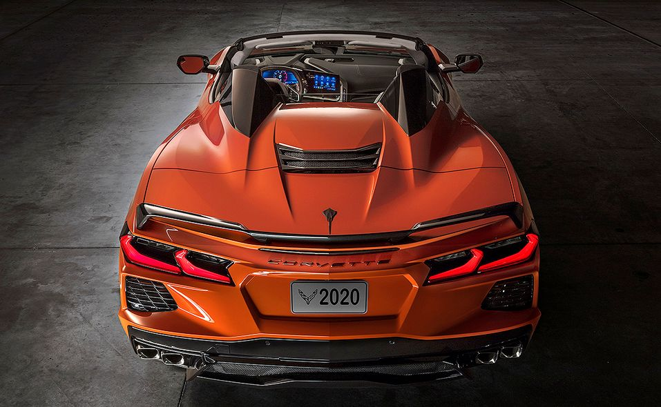 2020_corvette_convertible_4.jpg