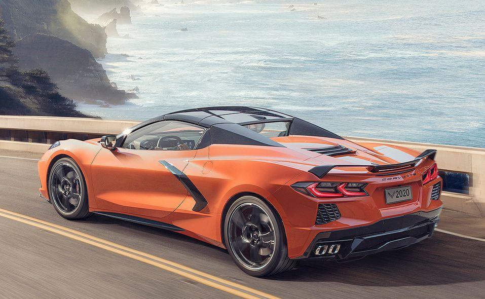 2020_corvette_convertible_6.jpg