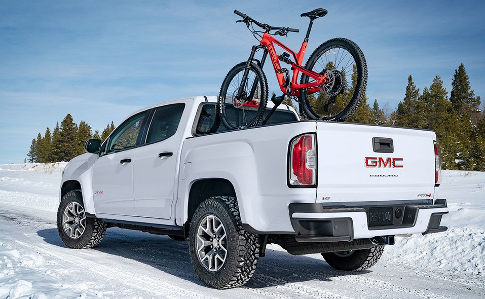 2021-gmc-canyon-at4-rear-view-bike.jpg