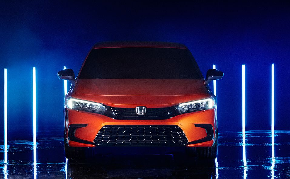 2022_honda_civic_2.jpg