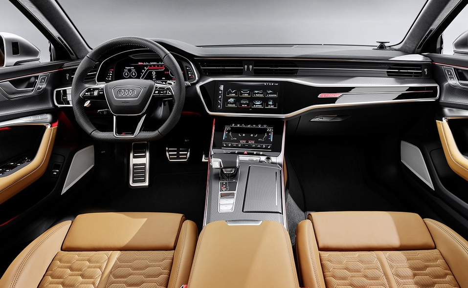 audi-rs-6-partial-front-interior-12.jpg