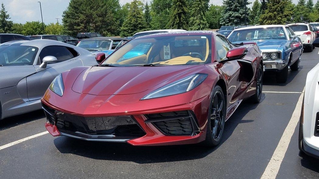 corvette-convertible-camo-front-driver-quarter.jpg