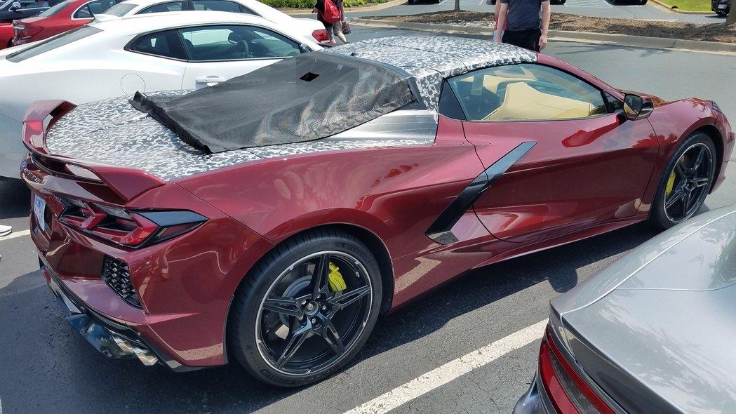corvette-convertible-camo-rear-passenger-side-quarter.jpg