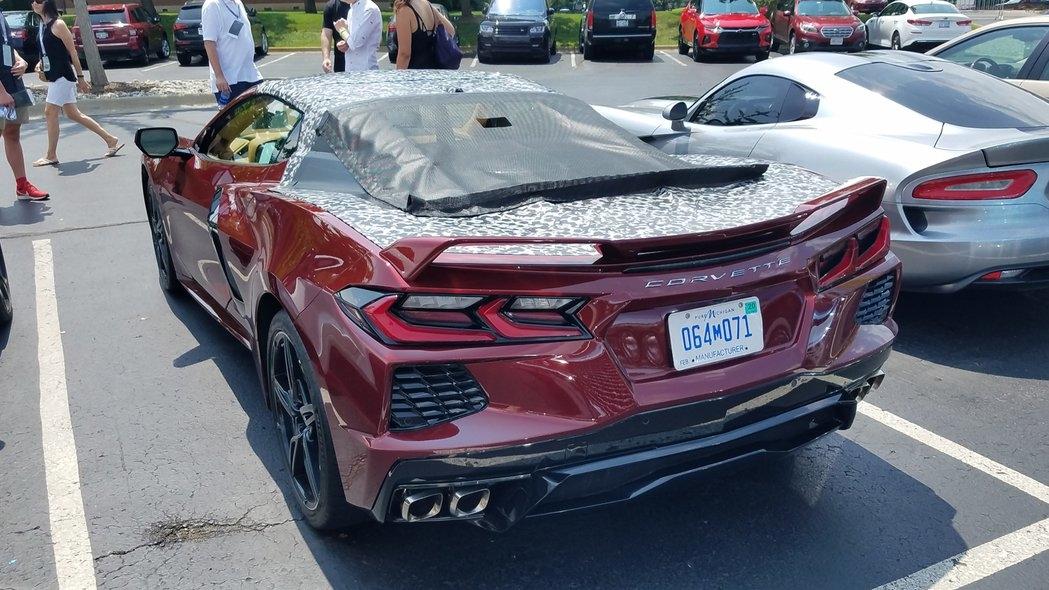 corvette-convertible-camo-rear-quarter.jpg