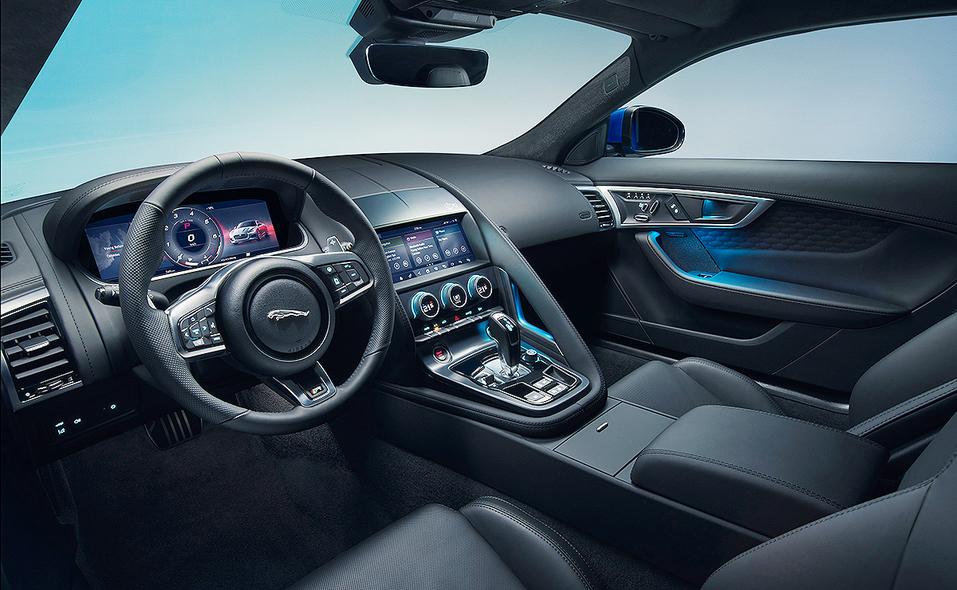 jag_f-type_r-interior-cockpit-black.jpg