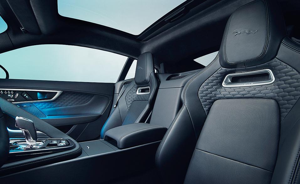 jag_f-type_r-interior-seats-black.jpg