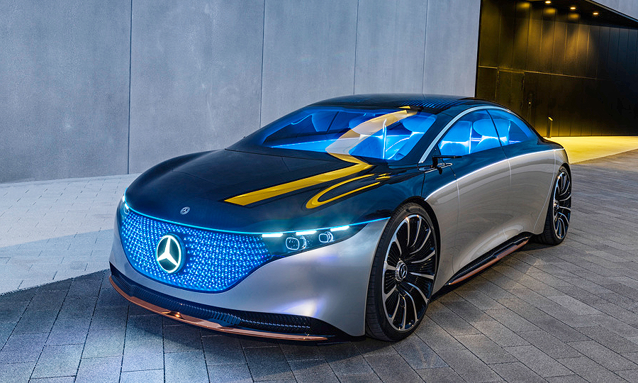 mercedes-benz-vision-eqs-front-night-lights-still-04.jpg