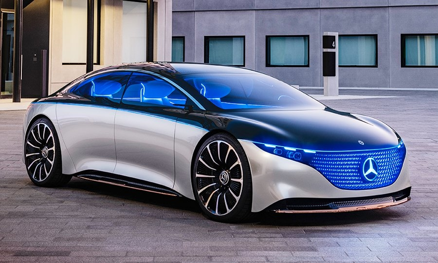 mercedes-benz-vision-eqs-side-driver-12.jpg