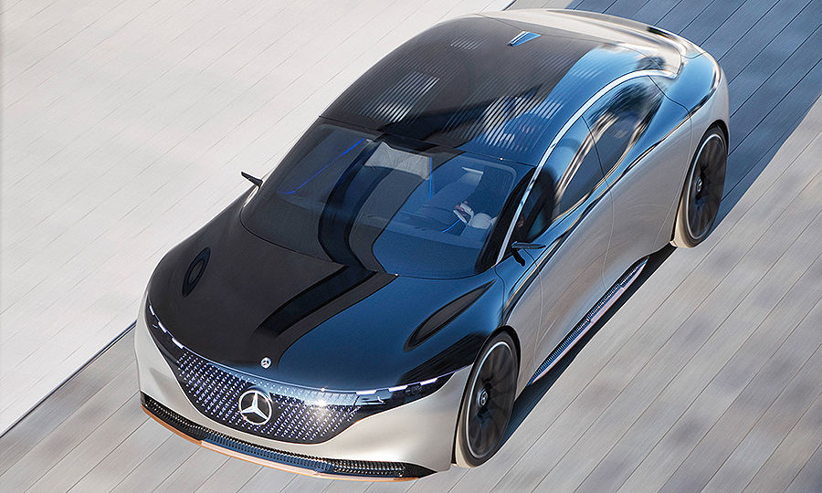 mercedes-benz-vision-eqs-top-down-01.jpg