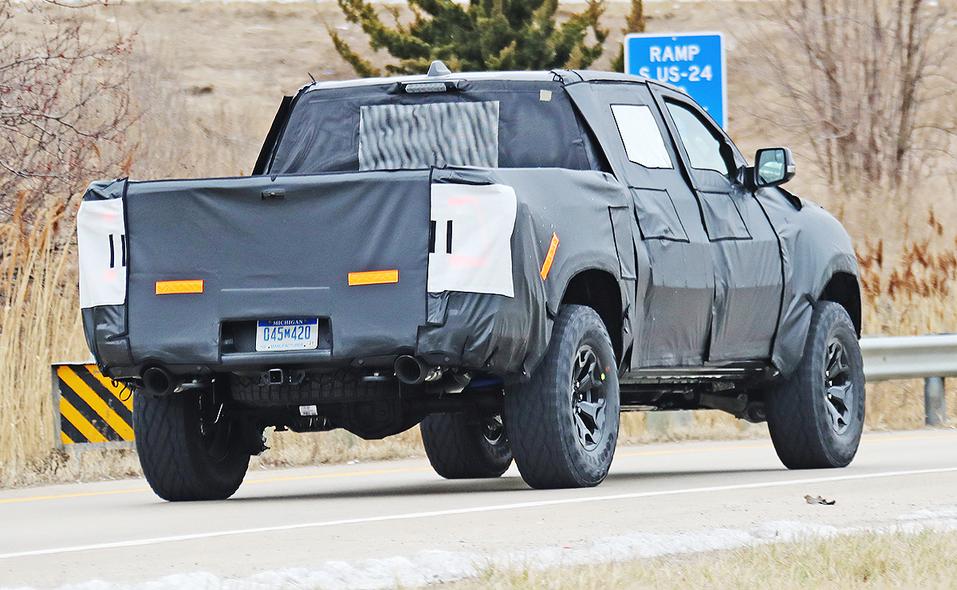 ram-rebel-trx-rear-quarter-passenger-06.jpg