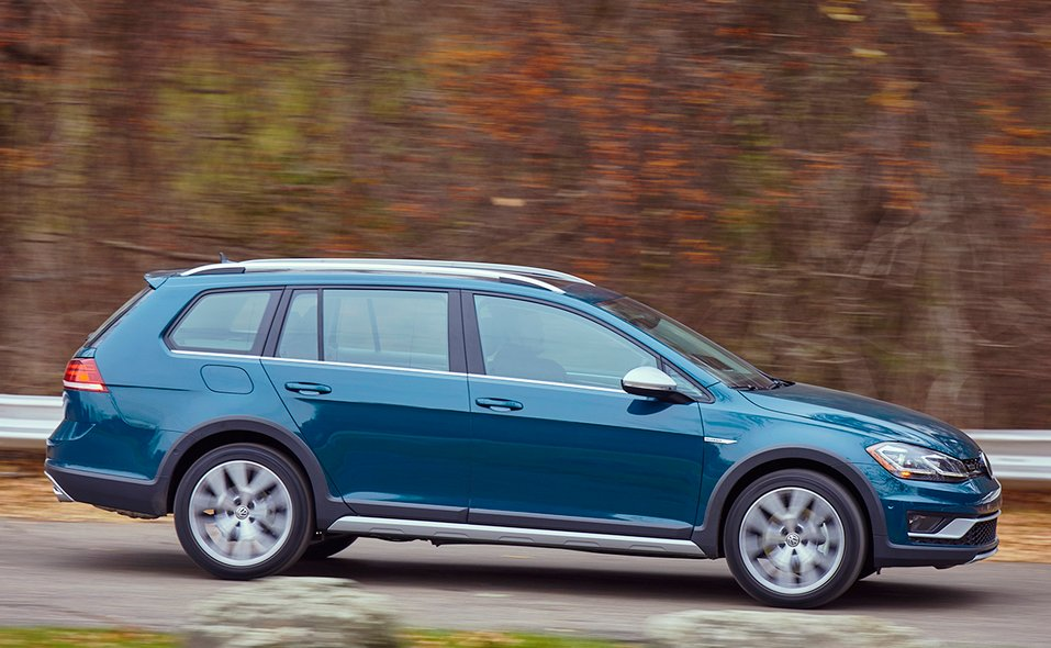 vw_golf_alltrack.jpg