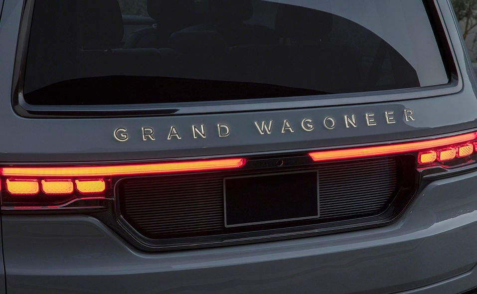 wagoneer_6.jpg
