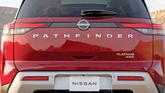 1-pathfinder.png