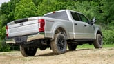 11-f350-superdutytremor-gray-rear.jpg