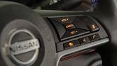 13-2020-nissan-sentra-interior-steering-controls.jpg
