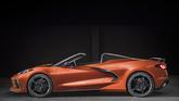 2020_corvette_convertible_3.jpg