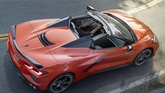 2020_corvette_convertible_5.jpg