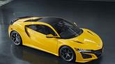 acura_nsx_yellow_1.jpg