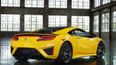 acura_nsx_yellow_5.jpg