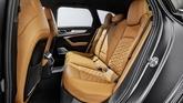 audi-rs-6-partial-rear-interior-12.jpg