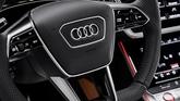audi-rs-6-partial-steering-wheel-11.jpg