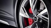 audi-rs-6-partial-wheel-still-6.jpg