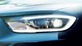chrysler-pacifica-headlight-closeup-13.jpg