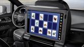 chrysler-pacifica-interir-backseat-screen-11.jpg