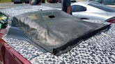 corvette-convertible-camo-engine-cover.jpg