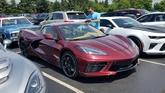 corvette-convertible-camo-front-passenger-side-quarter.jpg