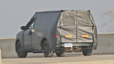 ford_compact_pickup_spy_8.jpg