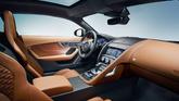 jag_f-type_r-interior-cockpit-passenger-tan.jpg