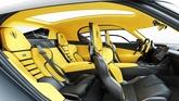 koenigsegg-gemera-interior-seats-door-open-09.jpg