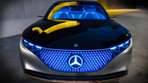 mercedes-benz-vision-eqs-front-full-lights-still-06.jpg