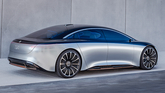 mercedes-benz-vision-eqs-rear-quarter-still-02.jpg